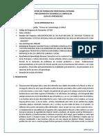 GUIA ETICA.docx