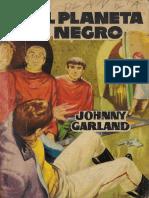 SIP46 Johnny Garland - El Planeta Negro.fr12
