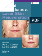 Clinical Procedures in laser skin rejuvenation.pdf