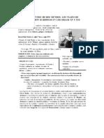 LOS VIAJES EXPLORATORIOS.docx