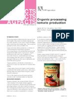organic-tomato-processing.pdf
