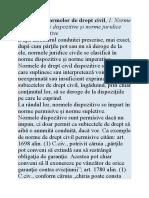 Lasificarea_normelor_de_drept_civil.docx