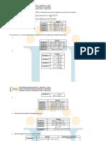 Ejercicios, gràficas y problemas Tarea 3 A.docx