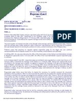71. Aranes v. Occiano, A.M. No. MTJ-02-1390, April 11, 2002 (380 SCRA 402).pdf