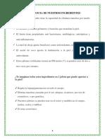 IMPORTANCIA DE NUESTROS INGREDIENTES.pdf