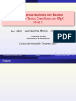 clatex2.pdf