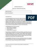 SST - Hoja de trabajo -Módulo 1.doc