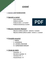 schema (1).docx