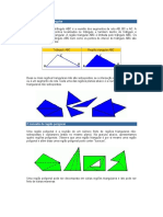 Triângulo e região triangular.pdf