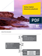 ey-global-telecoms-digital-playbook.pdf.pdf