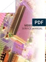 17mb95_service_manual_509.pdf