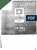 Viking Turissa 2780.PDF