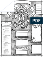 WitchCharacterSheet-Formfillable-v1.2-compressed.pdf