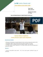 Lectie UNICEF drepturile copilului.pdf