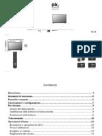 OK ODL 20671H-DB LED Television.pdf