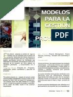 Modelos_para_la_Gestion_de_Proyectos.pdf