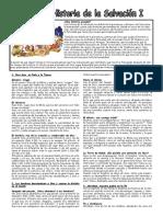 historia de la salvacion primera parte.pdf