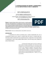 ARTIGO EXPOCIENCIA.docx