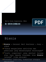 Pert 9_Pertemuan E-Business