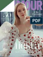 12-19-glamour.pdf