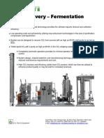 co2recoveryprocess.pdf