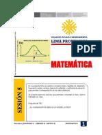 Ficha n°04 Medidas de dispersión.docx