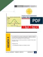 Ficha n°04 Medidas de dispersión.pdf