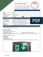 PC-NBI-T2X-X-X-ELX-MR-0500_00