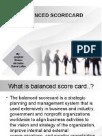 Balancedscorecard 150405131535 Conversion Gate01