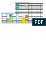 TRINS Year Planner 2015-16