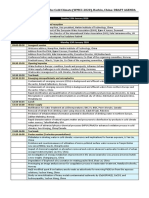 WMCC2020 Draft Program25NOV