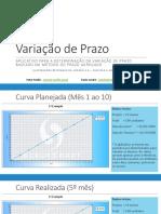 variacaodeprazoinfo-140627202542-phpapp02