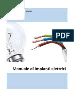2 - Manuale Di Impianti Elettrici