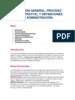 doc_1 (1).doc