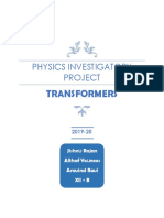Investigatoryproject-190921134317 Physics 2