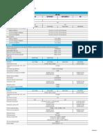 ESPECIFICACIONES TECNICAS Mot Mtrbo Dep450 Product Specsheet Es Digital