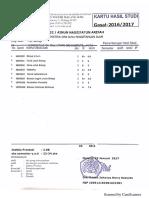Dok baru 2019-03-22 20.17.52
