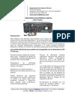 278- FICHA (TEC-TT002).pdf