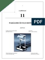 PARALISIS_OCULO-MOTORAS.pdf