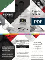 triptico prevencion vih-sida.pdf