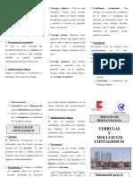Verrugas y Molluscum Contagiosum.pdf