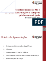Apresentacao Decreto ME e EPP - Versao Final