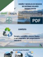 Presentacion Energia Solar Fotovoltaica Medellín DGM.pptx