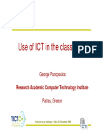 Presentation_anihta.pdf