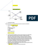 Resumen 2doParcial Macro- Guido Lorenzo FCE UBA