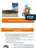 Certificacion Global 2019 (3)