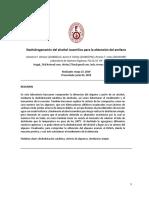 informe-5-organica-FINALFINAL.docx