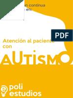 autia
