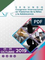 Brochure Congreso Octubre 2019 (1)