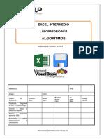 Lab14-Estructuras-condicionales V1.docx